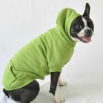 hoodie-green-2