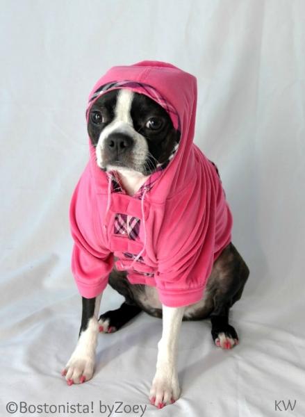 hoodie-pink-1