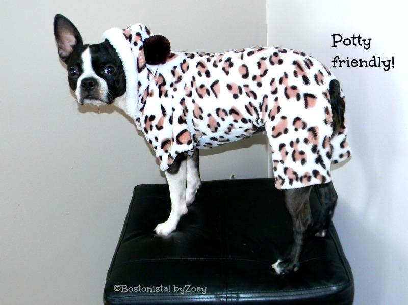 dog pajamas- leopard-pjs3