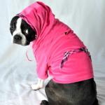 hoodie-pink-2