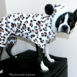 dog pajamas- leopard-pjs-1