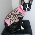 dog sweaters- leopard-sweater-2