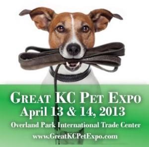 Great KC Pet Expo