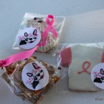 https://www.facebook.com/pages/Ellies-Edible-Paw-Treats/159604117401324